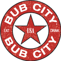 Bub City Chicago logo